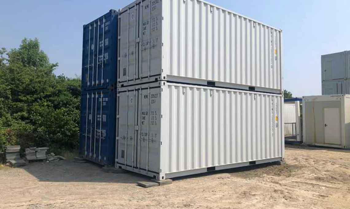 Lagercontainer-´20-Fus-1-Seefahrt-Lichtgrau-2